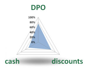 Cash DPO Income Triange