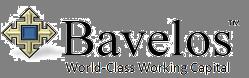 Bavelos Group